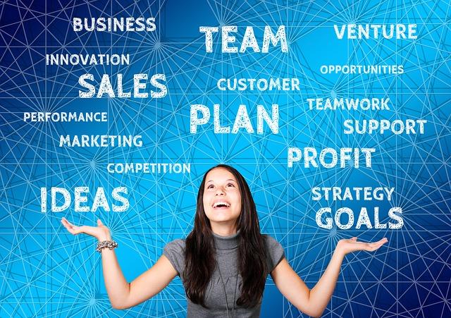 """5 Marketing Fundamentals That Don't Change"""