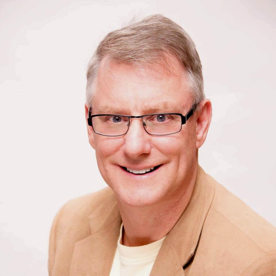 Tim Piccirillo - Content Marketing Services