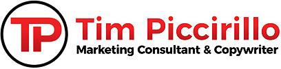 Marketing Consultant & Copywriter