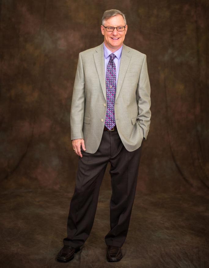 Tim Piccirillo - Marketing Consultant & Copywriter
